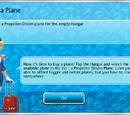 Buy a Plane