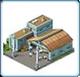Repair Base (Level 2)