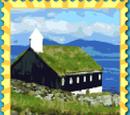 Excavations: Scandinavia