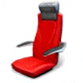 Comfortable Seat.png