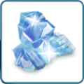A Crystal Shard.png