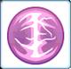 Plasma Clot