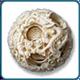 Chinese Ball