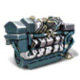 Traction Motor.png