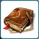 Atlantic Codex
