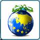 Eurasia Ball
