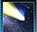 Prometheus Mission