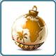 Africa Ball