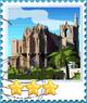 Cyprus-Stamp