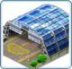 Hangar (Level 5)