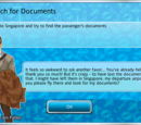 Search for Documents
