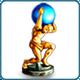 Atlas (Creation Myths)