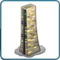 63 Building.png