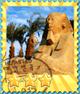 Memphis-Stamp