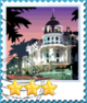 Nice-Stamp