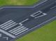 Runway 7