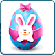 Toy Egg