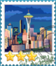 Seattle-Stamp