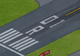 Runway 1