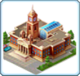 Town Hall (Level 2)