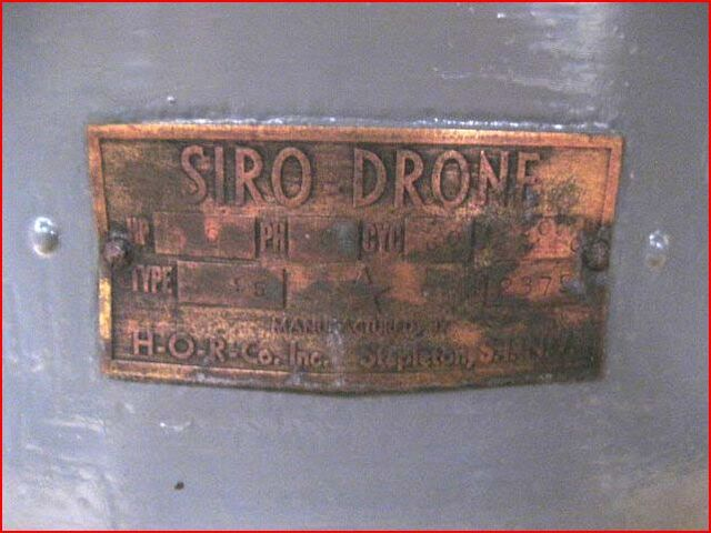 File:Hor siro drone tag.jpg