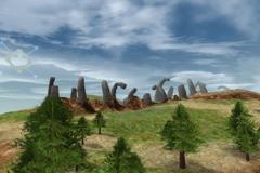 File:Stones Ruin.jpg