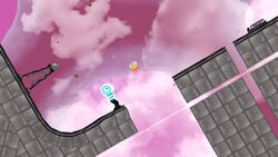 Airscape game (5)