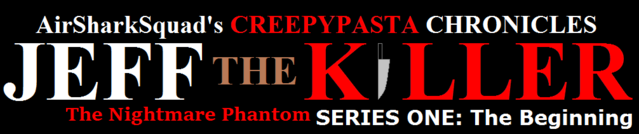 File:Cpch jtk series one logo by airsharksquad-d8zcz0t.png