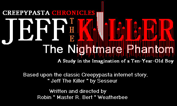 File:Jeff the killer the nightmare phantom by airsharksquad-d7l0fh1.jpg