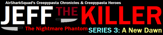 File:Cpch jtk series 3 logo by airsharksquad-d97v7sc.png