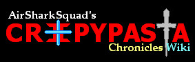 Creepypasta chronicles wiki logo by airsharksquad-d8k0zbu