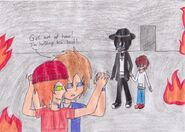 Request 8 by creepsgirl1997-d9h4ubr