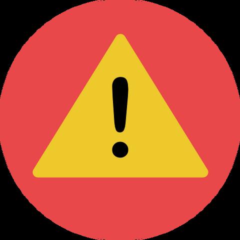 File:Warning.png