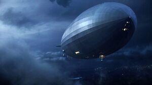 Die Hindenburg rtl-1-