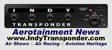File:Transponder Grey Title Block 230w.jpg