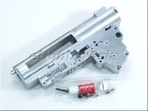 Tm gearbox3 1 mark
