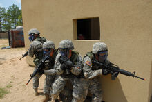 Flickr - The U.S. Army - Airsoft adds hard edge to combat training