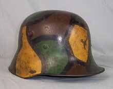 Stahlhelm4-1