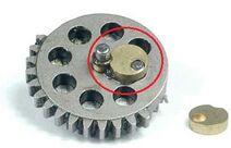 Gear IN0909 lg