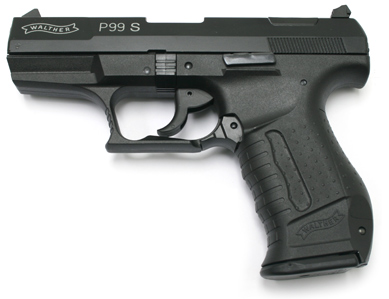Waltherp99s 1137