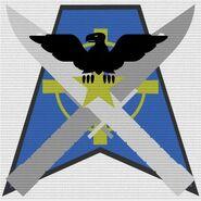 Elite Airsoft Commandos logo