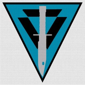 Special Arctic Airsoft Force logo