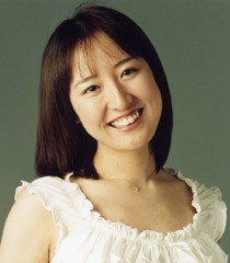 Asami Okamoto