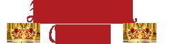 Airuvaria Wiki