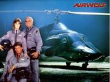Airwolf (series)