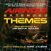 Airwolf Ext Themes Cover