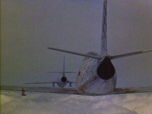 Airwolf 1.06 MiG 4