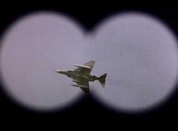 F4-2-dove