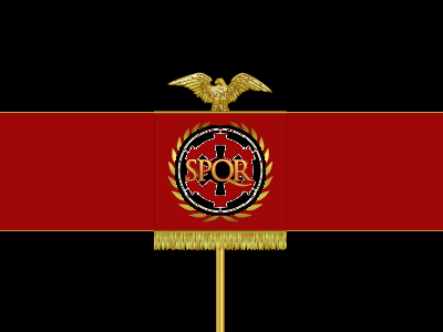 File:IMPERIAL NY-SPQR 1.png