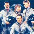 4th season-1987